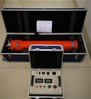 120kV/2mA直流高压发生器厂家直销