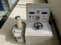 3KVA50KV工频交流耐压试验装置