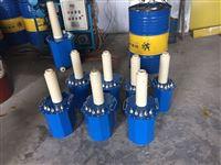承装四级资质升级设备交流高压试验变压器