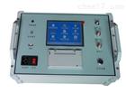 ZSMD-9000 智能型SF6密度繼電器校驗儀
