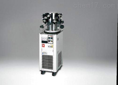DC401/801冷冻干燥机