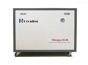 Nitrogen-M-30質譜氮氣發生器