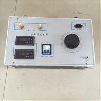 轻型升流器、大电流发生器