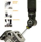 雷尼绍REVO五轴测量系统(PH20+TP20)