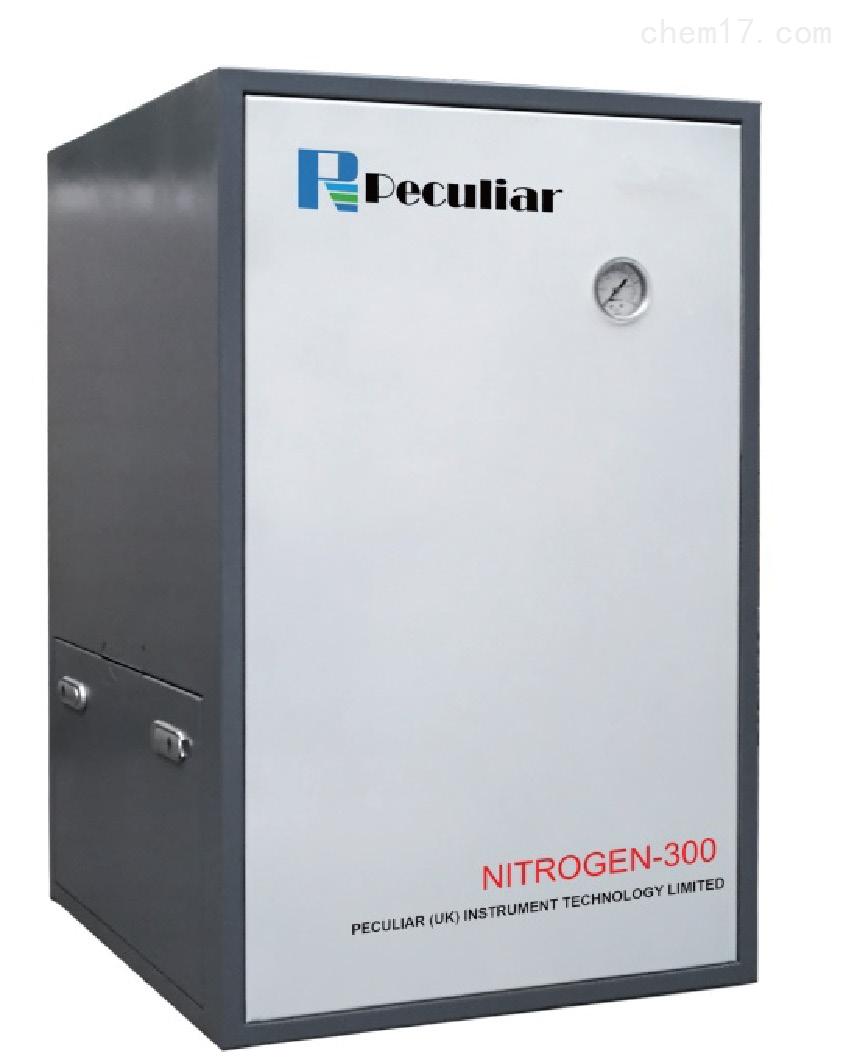 Nitrogen-M-30质谱专用氮气发生器