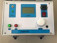 高精度小电流发生器专业生产