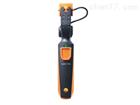 testo115i無線迷你管鉗式溫度測量儀
