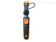 testo115i无线迷你管钳式温度测量仪