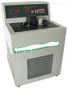 FCJH-201A型石油產品凝固點測定儀