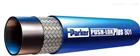 PARKER软管801系列中国公司