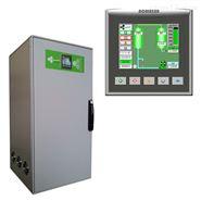 MNG104L 变压吸附实验室氮气发生器