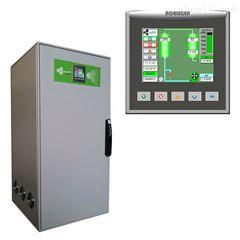 MNG104L变压吸附实验室氮气发生器