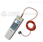 SGWF-100检测张力常用的微型数显推拉力计