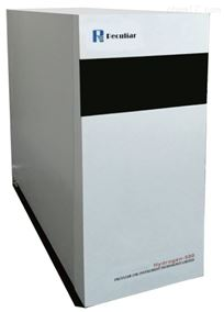 HYDROGEN-500進口氫氣發生器