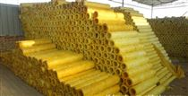 159*50100公斤岩棉保温管价格