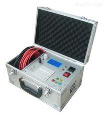 YBL-S 三相氧化锌避雷器测试仪