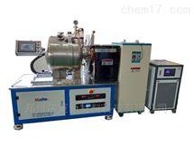 25kg真空熔炼炉感应炉供应郑州