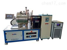 KZG-1010kg真空熔炼炉感应炉供应北京