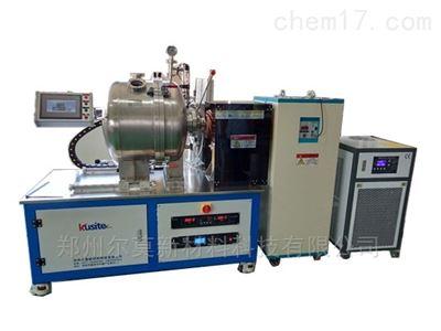 KZG-2525kg真空熔炼炉感应炉供应北京