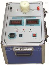 ETCR9100C氧化鋅避雷器測試儀