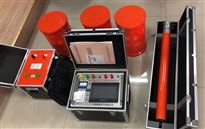 75 kVA/75Kv/5A  30~300HZ厂家 变频串联谐振试验成套装置 承试五电力