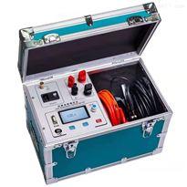 DC: ≥100A厂家 回路电阻测试仪 承试五级电力