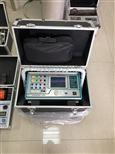 电流各2组三相继电保护测试仪 承试三级电力 厂家