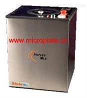 vm-200试验级行星搅拌机