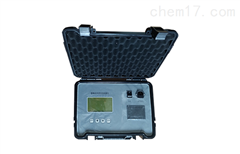 聚创环保JC-110型油烟快速检测仪货真价实