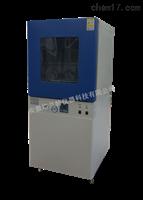 GW-136電熱恒溫干燥箱控制系統