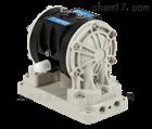 德国VERDER气动隔膜泵 VA08塑料泵