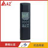 臺灣衡欣AZ8703高靈敏度工業溫濕度計