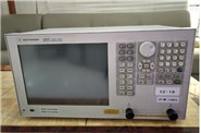 高价回收E5061B/E5061B网络分析仪