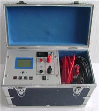 厂家推荐100A接地导通测试仪