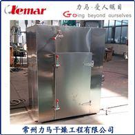 發酵飼料烘干裝置