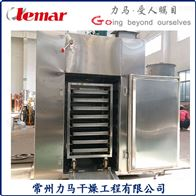 316L材質熱風循環干燥箱