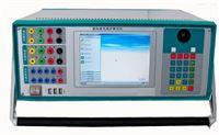 供应三相微机继电保护测试仪带测试线