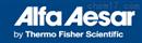 THERMO 旗下Alfa Aesar 阿法埃莎 L20263 32025-65-3