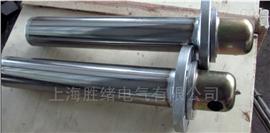 供应SRY6护套式电加热器