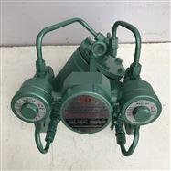 LPF700電液控製閥