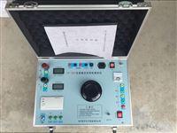 带打印互感器伏安特性测试仪承试三级