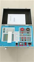 办理电力承装修试互感器特性综合测试仪