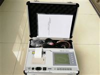 承装修试资质智能断路器机械特性测试仪