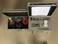 便携式断路器特性测试仪参数规格