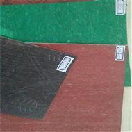 无石棉橡胶板
