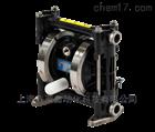 德国VERDER气动隔膜泵 VA10塑料泵