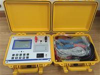 JF-500C全自动电容电感测试仪价格