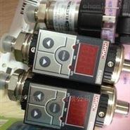 德国HYDAC压力传感器现货特价