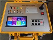 電容電感測試儀型號|價格