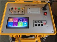 电容电感测试仪型号|价格